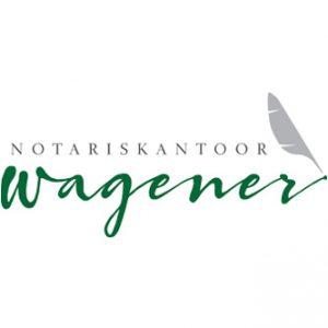 Notariskantoor Wagener