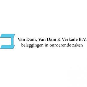 Van Dam & Verkade